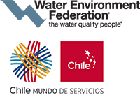 Water Enviroment Federation - Chile